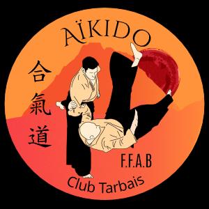 Aikido Club Tarbais